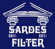 SARDES FILTER